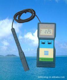 数显温湿度表 数显测湿仪 湿度检测仪HT6290