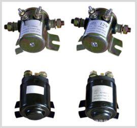 12V,24V,液压动力单元电机启动开关(电机继电器)