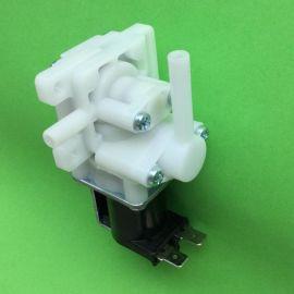 坐便器減壓閥穩壓閥進水電磁閥|智慧馬桶坐便蓋電磁閥