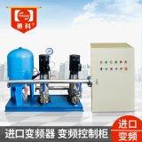 自動變頻供水設備 無負壓變頻供水設備