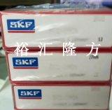 高清实拍 SKF BC1-0906 空压机轴承 BC10906 / BCI-0906 原装正品
