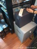 山特C1KS 1KVA/800W 在線式UPS不間斷電源 需外接電池組(36V)