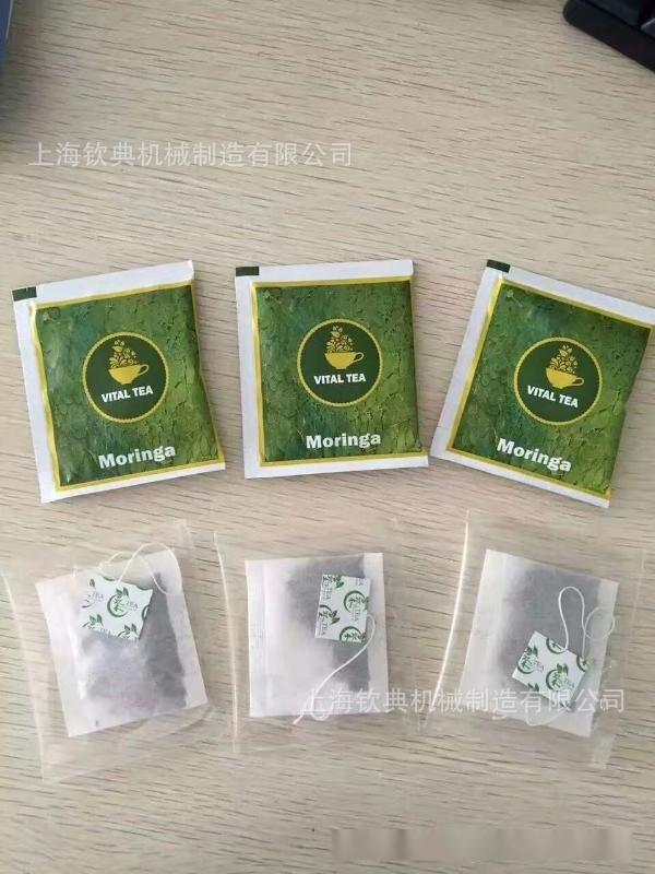 茶叶包装机厂家   每款茶叶包装机有现货 随时可提货 茶叶包装机