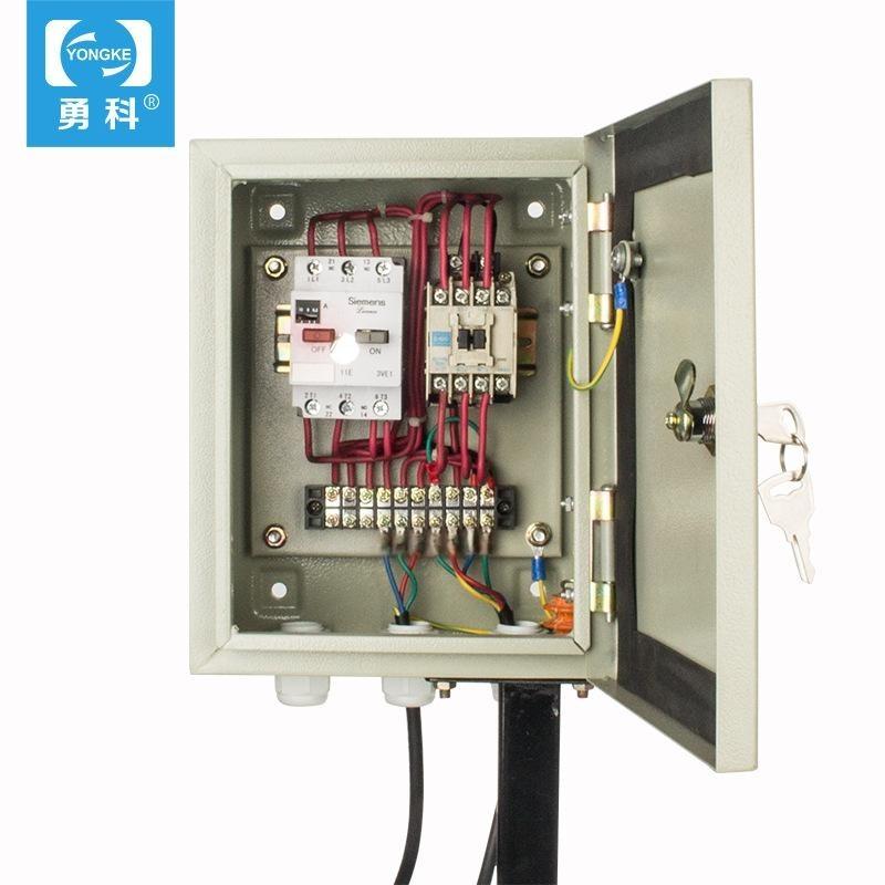 不锈钢自控压力供水 自动控制压力供水 定压补水装置