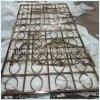 装饰屏风家具屏风不锈钢屏风专业不锈钢加工定制