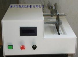 低速精密切割机(RSY-DT5)