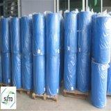 乙二醇滌綸級防凍液專用|乙二醇韓國和沙特進口質量可靠