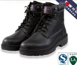安全鞋(TB-BO57)