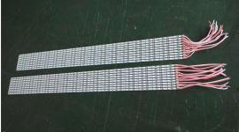 LED超窄3528硬灯条