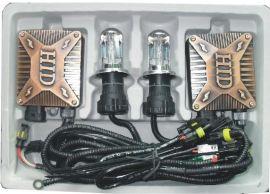 一秒启动HID氙气灯伸缩灯套装35W55W