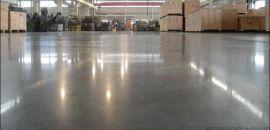 **青岛彩色水泥固化剂施工|13573197730邵|青岛密封固化剂公司