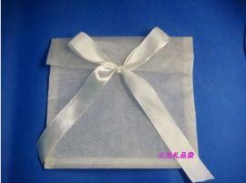 聖誕禮品袋1