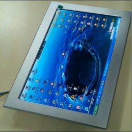 10.1寸TFT智能串口彩屏液晶模块