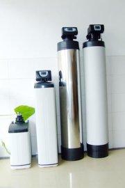 云南0.5-100吨每小时软水设备家用软水机生活用水软化设备厂家