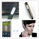 便攜式藍牙筆OEM 藍牙耳機,電容觸控手寫筆