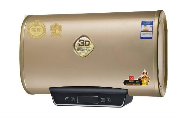 储水式电热器厂家  家用电热水器批发