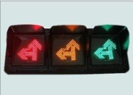 景德镇交通信号灯,景德镇交通灯,景德镇LED交通灯
