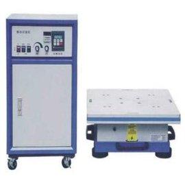 深圳高成GC-6820電磁式振動試驗機