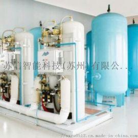 苏州医院中心供氧,江苏医用集中供氧系统安装