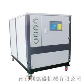 南京水冷式冷水机,南京水冷式冷水机厂家