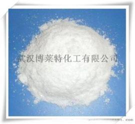 BAR卞叉丙酮 CAS: 1896-62-4