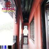 成都古建筑修建厂家,四合院,寺庙