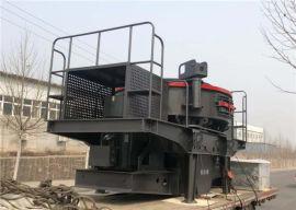 大型高效5x制砂机 成套大产量鹅卵石制砂机