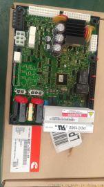 康明斯PCC1302控制器