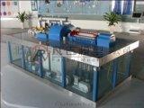 金属工业沙盘制作工厂 北京凡古模型