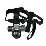 特供CGT6300A微型頭燈 防爆頭燈 微型防爆頭燈