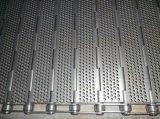 长城输送带、冲孔输送带,不锈钢输送带,金属丝输送带