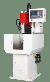 单轴数控深孔钻床(Z3AKC-II)