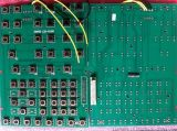 海天弘訊TM21473K  M5CH-KEY BOARD按鍵板