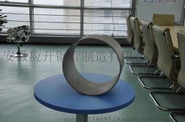应升钢管-304-426×7-不锈钢钢管