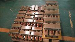 三相交流出線電抗器 SLK 9V/50A
