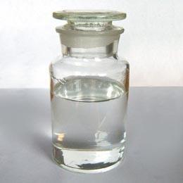 化工行业  阻垢剂  缓蚀剂