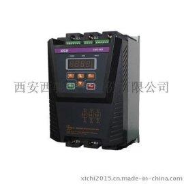 厂家热销CMC-MX系列15KW电机软起动器