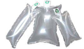 充气袋填充袋缓存袋气柱卷材气柱袋包撑包装袋