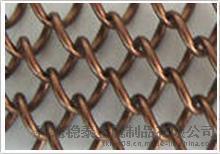 304钢丝网 65锰钢丝网 钢丝矿筛网 钢丝振动筛网 钢丝装饰网 钢丝网