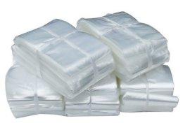 PE袋,平口袋,塑料袋
