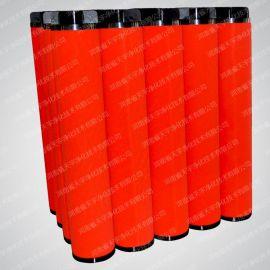 海绵滤芯-精密过滤器滤芯-E7-44空气滤芯批发/采购
