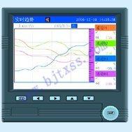 天星TXY608无纸记录仪