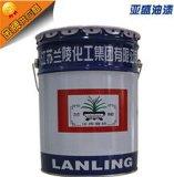 【江蘇蘭陵】H55-8環氧高固體份飲水艙專用漆蘭陵油漆