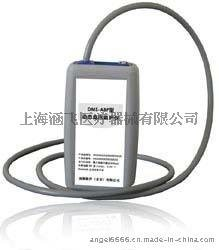 美國迪姆動態血壓監測儀 DMS-ABP 原裝進口