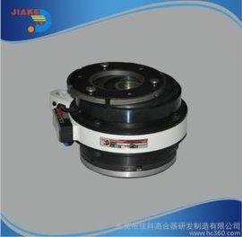 供应佳科离合器JKCB-1.5KG 套筒式离合刹车器组