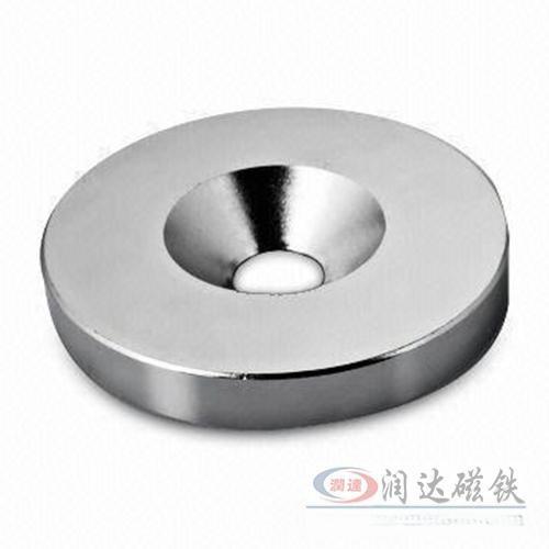 N38H磁铁、钕铁硼磁铁