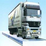 80吨汽车衡,SCS-80吨电子汽车衡