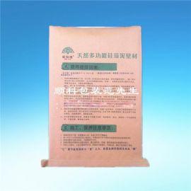 供应安徽纸塑复合袋、建材产品袋、建材包装袋等包装袋生产厂家直销价格低
