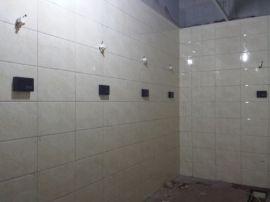华丰恒业厂家**洗澡刷卡器
