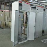 GGD低压开关柜巴中市质量可靠成套设备成套配电柜 高标准金牌品